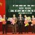Điều động, bổ nhiệm hàng loạt cán bộ chủ chốt tỉnh Sơn La