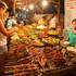 Ẩm thực đường phố Việt bị Thái Lan lấn lướt