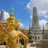 Không chỉ Sabeco, hàng loạt doanh nghiệp lớn nhất nhì trong nhiều lĩnh vực tiềm năng đã thuộc quyền kiểm soát của người Thái