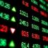 Khối ngoại trở lại mua ròng trên HoSE, VnIndex tiếp tục tăng gần 15 điểm trong phiên 21/11