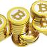Tiến sĩ Cấn Văn Lực: Càng tin thì giá bitcoin càng tăng