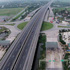 Trước giờ Quốc hội bấm nút, Chính phủ báo cáo thêm về cao tốc Bắc - Nam