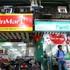 Thị trường bán lẻ Việt: Cửa hàng tiện lợi 'lên ngôi'