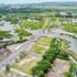 Nha Trang đầu tư 3 dự án BT trị giá gần 1.000 tỷ đồng
