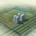 Hà Nội: Điều chỉnh quy hoạch Khu đô thị mới CEO Mê Linh