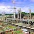 Doanh nghiệp Dầu khí  PVN và PV GAS nằm trong Top 100 của Profit500