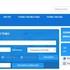 Ra mắt giao diện cổng thông tin mới của hệ thống mạng đấu thầu quốc gia