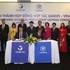 Sanofi Việt Nam và Vinapharm mở rộng quan hệ hợp tác chiến lược