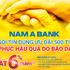 Nam A Bank dành 500 tỉ đồng cho vay ưu đãi khắc phục hậu quả bão