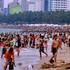 Du lịch biển Khánh Hòa hút khách, bất động sản nghỉ dưỡng chưa bao giờ ngừng nóng