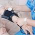 Công bố kết quả nghiên cứu lâm sàng - Hoạt chất Nattokinase Nhật Bản giúp ổn định huyết áp