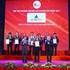 Đất Xanh vinh danh trong top các doanh nghiệp có lợi nhuận tốt nhất Việt Nam