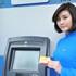 Vi vu Singapore cùng thẻ VietinBank MasterCard