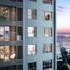 Chủ đầu tư Seasons Avenue hỗ trợ khách hàng đón nhà trước Tết