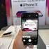 Trợ giá 4 triệu đồng, iPhone X chính hãng tại Viettel Store vừa mở bán đã thu về doanh thu kỷ lục