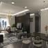 Eco Dream nổi bật với nội thất cao cấp, điều hòa Multi