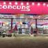 Hệ thống Con Cưng mở 130 cửa hàng trong một năm