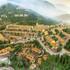 JLL + Accor + SJH = Công thức thành công của bất động sản nghỉ dưỡng núi