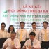 Tập đoàn Kim Tín mở rộng đầu tư xây dựng nhà máy ván PB (PARTICLE BOARD) tại Đồng Nai