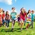 """Du học hè - """"kênh đầu tư"""" giáo dục hiệu quả cho con yêu"""