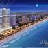 Chính thức mở bán Tòa tháp đôi Wyndham Beau Rivage Nha Trang