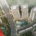 Sự kiện Tri Ân Khách Hàng Hateco Apollo sẽ diễn ra ngày 17.12.2017 tại khách sạn Grand Plaza, Hà Nội