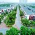 Bất động sản Hà Nội 2018 nở rộ với xu hướng phát triển đô thị xanh