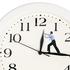 26 bí quyết quản lý thời gian ai cũng ước biết được khi còn 20