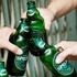 ThaiBev khẳng định Vietnam Beverage chưa chính thức đăng ký đấu giá Sabeco