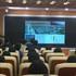 Đồng loạt triển khai 19 dự án BĐS với tổng quỹ đất 236ha, nhu cầu vốn cao Văn Phú – Invest lên sàn chứng khoán