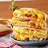 Người ăn sáng đều đặn sẽ giảm được nguy cơ mắc tiểu đường và bệnh tim