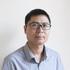 Thạc sĩ Nguyễn Quang Đồng