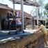 Làm đường gây thiệt hại cho 36.000 hộ dân: Ai bồi thường?