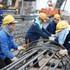Đề xuất bảo hiểm tai nạn cho NLĐ không có hợp đồng lao động