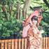 Cuộc sống đời thường ở thủ đô Tokyo, Nhật Bản