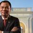 Giá trị Vingroup chạm ngưỡng 10 tỷ đô, tỷ phú Phạm Nhật Vượng thăng hạng chóng mặt trên bảng xếp hạng người giàu thế giới