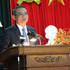 """Bí thư Trương Quang Nghĩa: """"Có lợi ích trong các dự án BOT"""""""