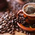Tìm ra đáp án cho câu hỏi uống bao nhiêu cà phê/ngày là đủ và thời điểm tốt nhất để uống