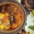 """Thú vị ý nghĩa tên món ăn """"Phật nhảy tường"""" thu hút đông đảo thực khách ở Trung Quốc"""