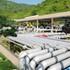 Bị cơn bão số 12 cô lập kho hàng, Công ty Xăng dầu dầu khí Phú Yên xin ý kiến cổ đông giảm sâu kế hoạch lợi nhuận 2017