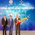 Vừa bán cổ phần Việt Ý cho Kyoei Steel, Thái Hưng bất ngờ chuẩn bị chào mua công khai tiếp cổ phiếu VIS