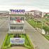 Trường Hải Thaco chốt danh sách cổ đông chi bổ sung 20% cổ tức bằng tiền