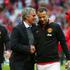 """""""Người đặc biệt"""" Mourinho và những bài học giá trị: Không ngại bước ra khỏi vùng an toàn, dám thách thức đối thủ lớn"""