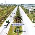 SMC quyết định chuyển nhượng QSD đất tại KCN Hiệp Phước