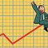 VNM, CII, HNG, DIG, SBT, KDC, NBB, KPF, GDT, CMG, HCD, CIG, SID: Thông tin giao dịch lượng lớn cổ phiếu