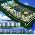 Hà Nội: Đầu tư hơn 2.000 tỷ đồng xây dựng Khu đô thị mới Hoàng Văn Thụ