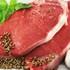 Thực phẩm cần tránh trong mùa đông nếu không muốn bị ho rát họng