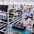 Kim ngạch xuất nhập khẩu 11 tháng tăng 21,4%