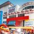 Saigon Co-op thoái 40,5% vốn tại SCID-  công ty con phụ trách đầu tư Trung tâm thương mại