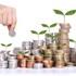 """""""Soi"""" danh mục cổ phiếu 2.500 tỷ mà quỹ ngoại Halley Sicav vừa chuyển giao cho Samarang Asian Prosperity"""